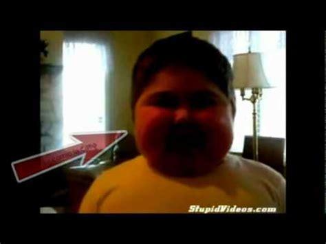 imagenes de personas gordas graciosas gordos chistosos bailando te moriras de la risa youtube