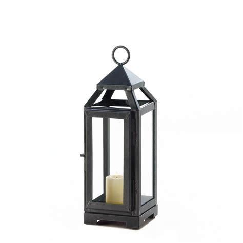koehler home decor small slate lantern wholesale at koehler home decor