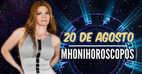 horoscopo de hoy moni symarkllccom horoscopos de moni vidente moni vidente horscopo de hoy