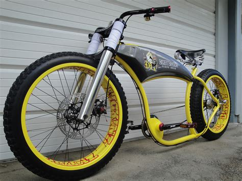 Motorized For Sale by Bicycle Bicycles For Sale Honolulu