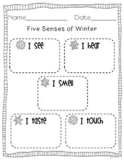 up letter to winter proper letter formation for preschoolers make a green dot