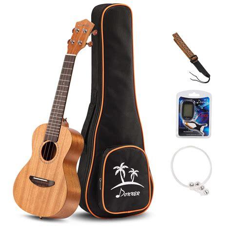 best ukulele 5 best ukuleles to buy for beginners