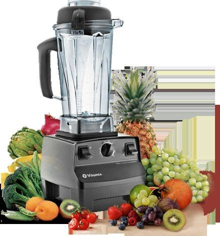 healthy kitchen appliances healthy kitchen tools appliances tools etc
