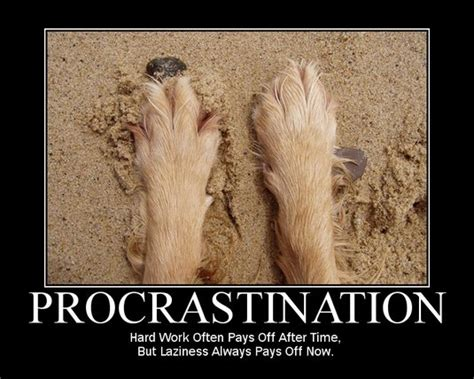 the secret of procrastination technique 10 minutes a day eliminate procrastination for easier happier and more successful lives books post image for why you procrastinate