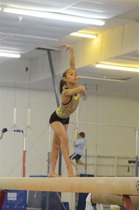 layout jordan gymnastics 46 best images about fun fridays the best gymnastics