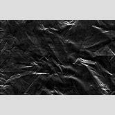 white-plastic-bag-texture