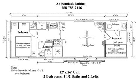 trademark homes floor plans the best 28 images of trademark homes floor plans