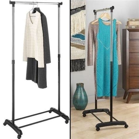temporary wardrobe ikea 25 best ideas about portable wardrobe on