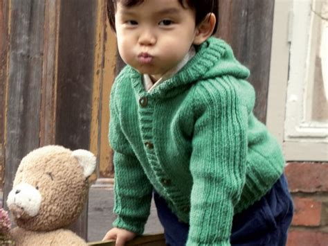 children s sweater knitting patterns free knitting patterns for baby cardigans