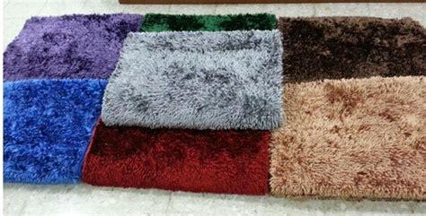 Karpet Cendol jual karpet cendol glossy cendol shop
