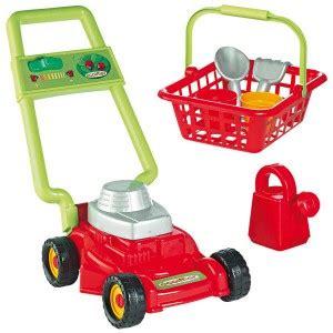 jouets jardin jeux de plein air pour apprendre 224 jardiner et profiter du jardin comme les grands