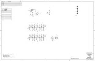 peavey valveking 112 schematic peavey get free image about wiring diagram