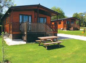 Luxury Log Cabin Plans lodge holidays amp log cabin rentals pitchup com