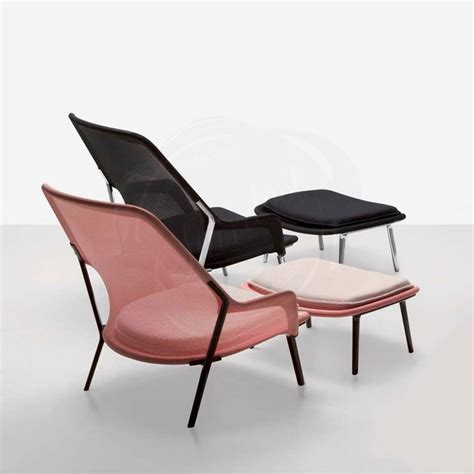 modern chaise lounge chair vitra chair contemporary modern chaise lounge chair