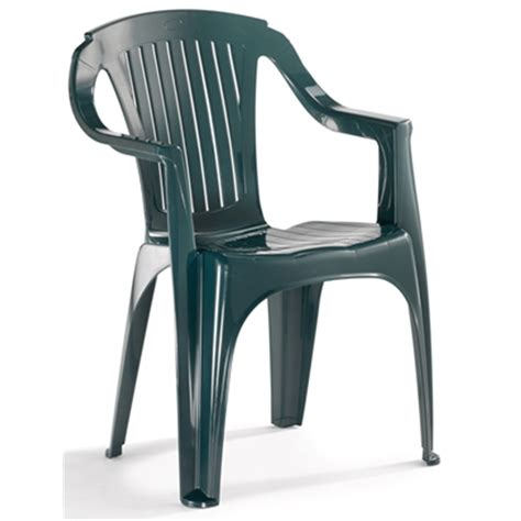 Plastic Bistro Chairs Furniture Event Hire Hire Cater Hire National Event Hire
