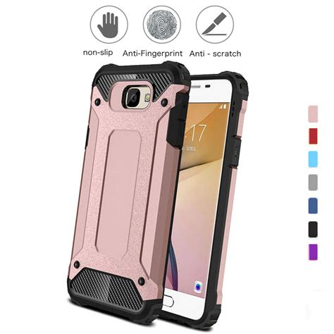 Custom Samsung A5 2017 High Quality Fullprint Hardcase Print for samsung galaxy j3 j5 a3 a5 a7 2017 armor shockproof protective cover ebay
