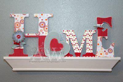 letras home decoracion letras home decoracion buscar con google ideas para el