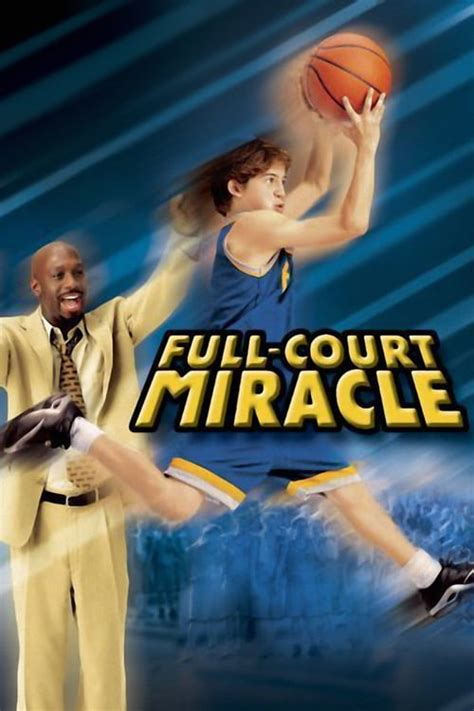Court Miracle Free Megavideo Court Miracle 2003 Free Primewire Primewire