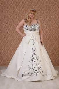irish wedding dresses plus size naf dresses
