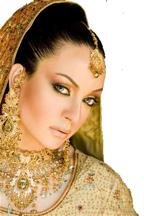 ladies hair style pakistan 50 new hairstyles for pakistani and indian girls apna
