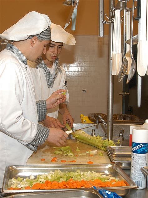 preparation kitchen outline of food preparation wikipedia