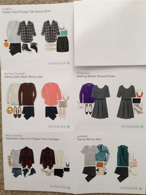 Hoodie Ff Vii 2 stitch fix 2 december 2013 colibri plaid printed tab sleeve shirt denna wash