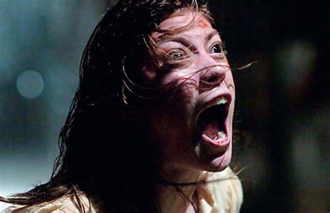 kisah nyata film emily rose film horror ini dari kisah nyata simomot