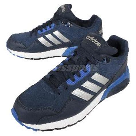 Sepatu Adidas Made In China adidas neo made in china