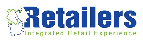 retailers home