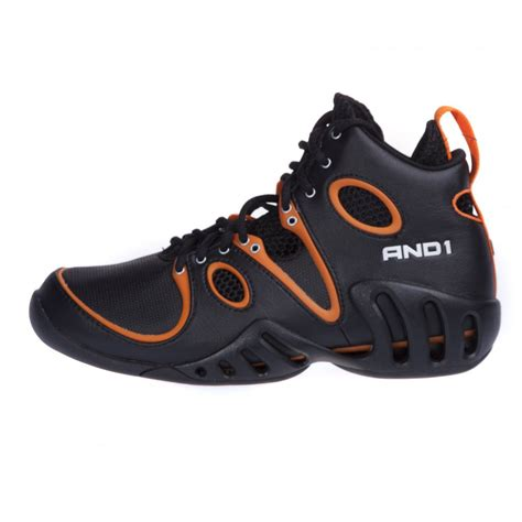 and1 basketball shoes uk and1 shoes car interior design