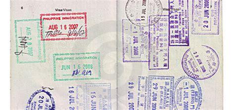 visto di soggiorno carta di soggiorno e cittadinanza in francia le novit 224
