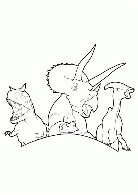the dinosaur king coloring pages az coloring pages
