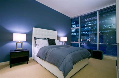 cool colors for bedroom 43 cool bedroom color palette ideas make the right
