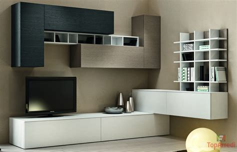soggiorni angolari moderni soggiorno mercatone uno