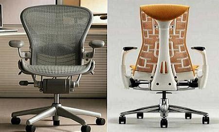 sedia ergonomica computer postazione di lavoro attenzione alla sedia ergonomica
