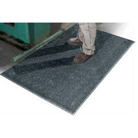 thick and wide mats mats runners anti fatigue all purpose 24inch wide 1