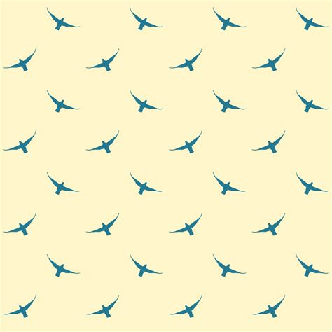Birds With Paper - free digital flying birds scrapbookig paper sky and