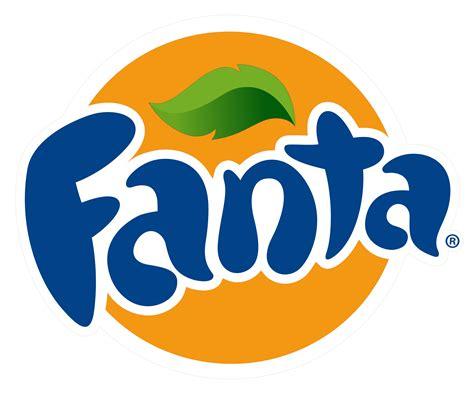 logo png fanta logos
