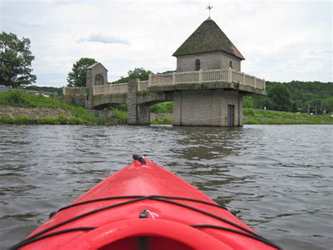 boat rentals pittsburgh pa 10 best places to kayak and canoe in pittsburgh