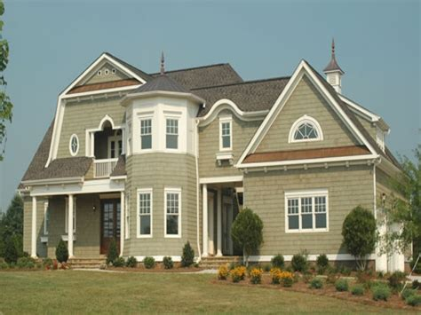 better homes and gardens home plans better homes and gardens house plans better homes and