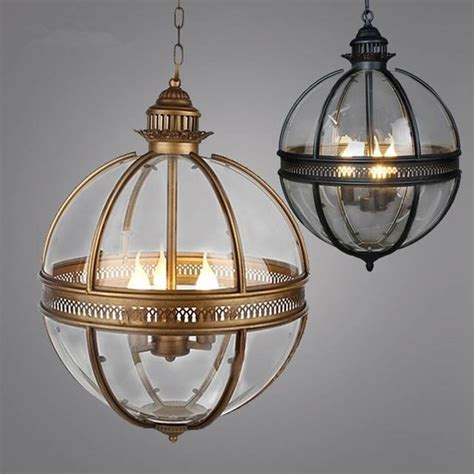 wrought iron light fixtures kitchens 15 best collection of wrought iron kitchen lights fixtures
