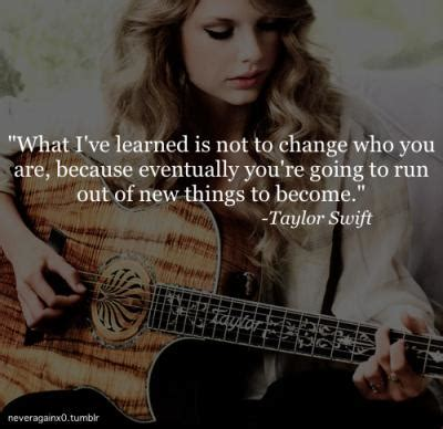 taylor swift quotes about education taylor swift song quotes about friends image quotes at