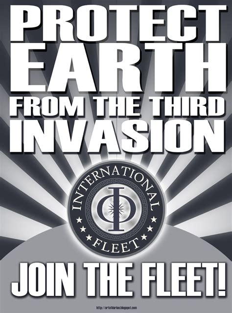 theme quotes ender s game art of darian ender s game propaganda posters i like how
