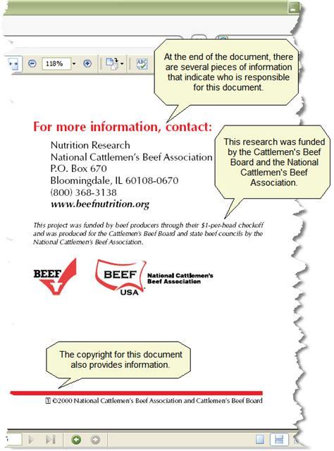 Web Research Tutorial Pdf | web research tutorial