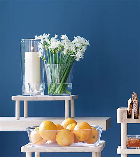 stilt by lsa international decorate your table with this