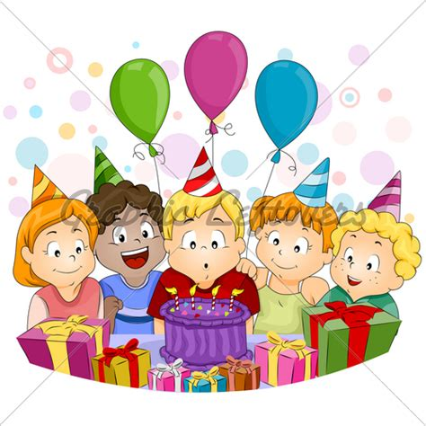 clipart for birthdays birthday cake clipart clipartion