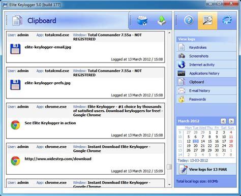 elite keylogger full version free download keylogger for windows mac invisible free download