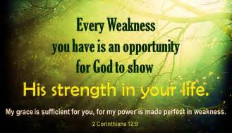encouraging quotes bible images amp pictures becuo