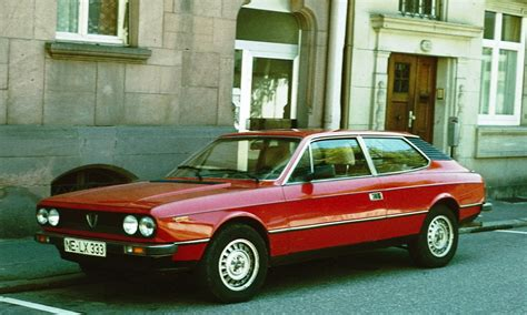 lancia hpe classic estate cars page 5 general gassing pistonheads