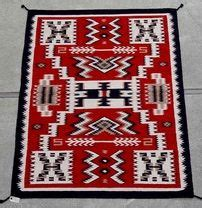American Indian Style Rugs by 17 Best Images About Southwest Style Rugs On